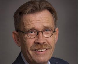 Hans Buijze