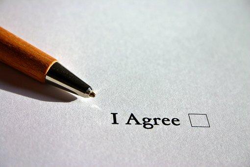 David-Bakker-Stamrecht-overeenkomst