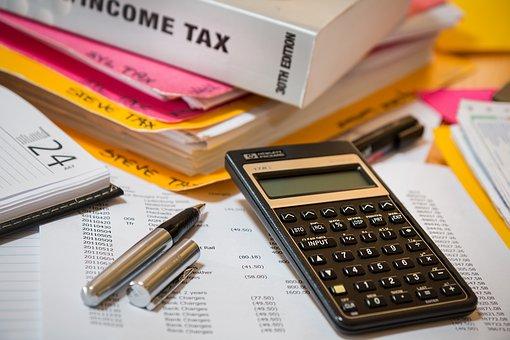 Art. 13a  SW belast stijging commerciële waarde aandelen. Die stijging is niet gelijk aan de fiscale vrijval van de pensioenverplichting