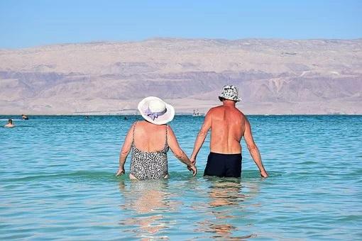 Overlijden echtgenoot DGA kan leiden tot erfbelasting over waarde ODV